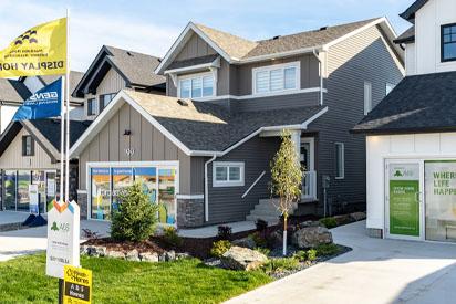 1.Exterior-199-Big-Bluestem-The-Harlow-DG-17-B-Broadview-Homes-Winnipeg