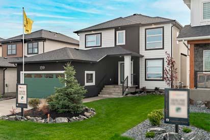 139-Middlechurch-Gate-Exterior-Photo-New-Display-DG-44-F-Broadview-Homes-Winnipeg-Pro