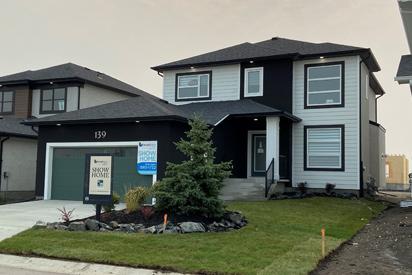 139-Middlechurch-Gate-Exterior-Photo-New-Display-DG-44-F-Broadview-Homes-Winnipeg
