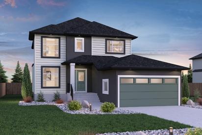 139-Middlechurch-Gate-Exterior-Rendering-Display-DG-44-F-Broadview-Homes-Winnipeg