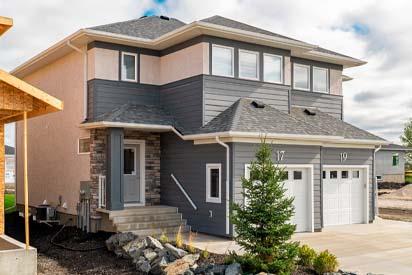 17-wuerch-crescent-exterior-display-the=sherwood-sga-12-c-broadview-homes-winnipeg