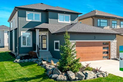 3-Snowy-Owl-Crescent-Exterior-Display-Image-The-Monticello-DG-16-A-Broadview-Homes-Winnipeg