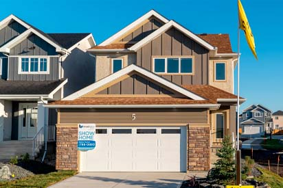 5-Zimmerman-Drive-Exterior-Display-Image-The-Atwood-Broadview-Homes-Winnipeg
