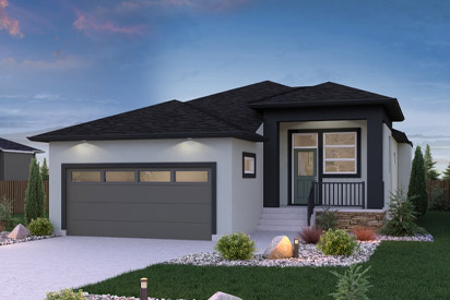 DG-33-A-The-Heritage-Broadview-Homes-Winnipeg