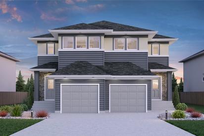 SGA 12 C - The Sherwood Broadview Homes Winnipeg-Revised