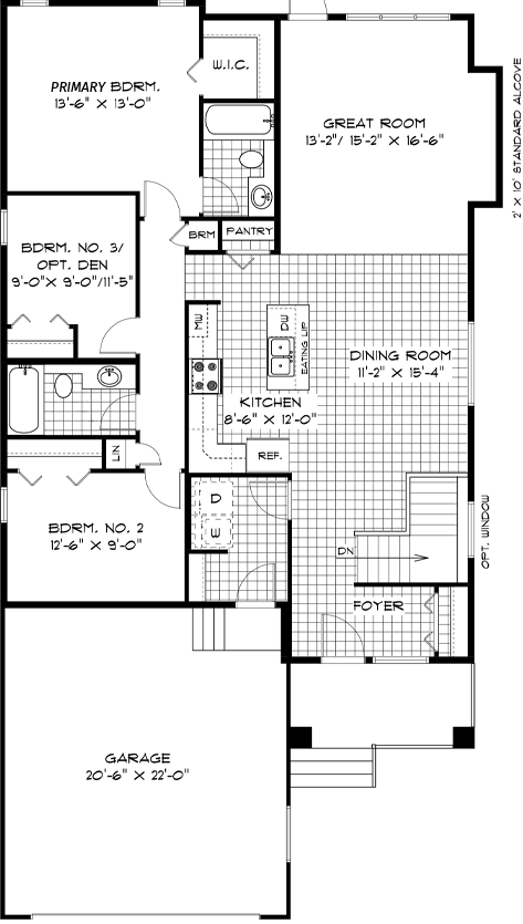 main-floor-plan-dg-33