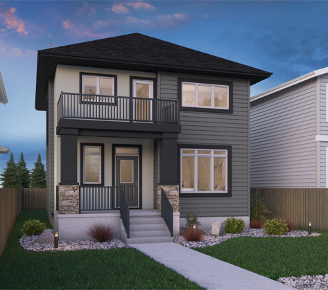 exterior-rendering-rg-102-a-valencia-broadview-homes-winnipeg