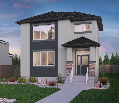RG-105-A-The-Mendoza-Floor-Plan-Image-Broadview-Homes-Winnipeg