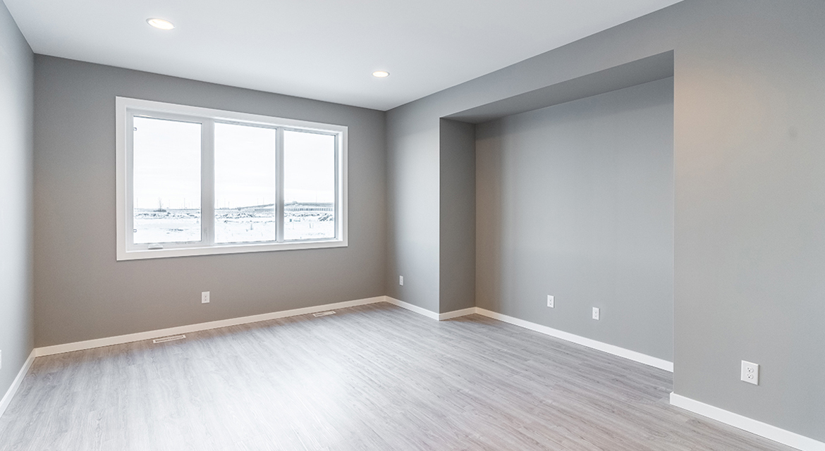10. DG 8 Thorncliff Broadview Homes