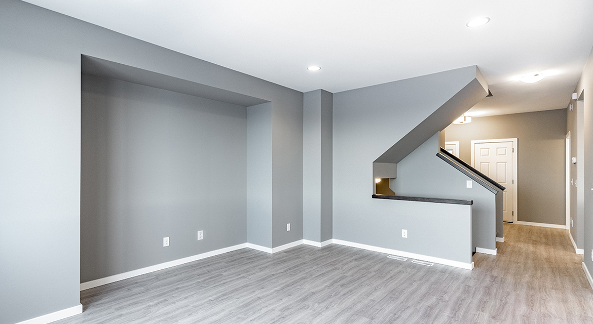 11. DG 8 Thorncliff Broadview Homes