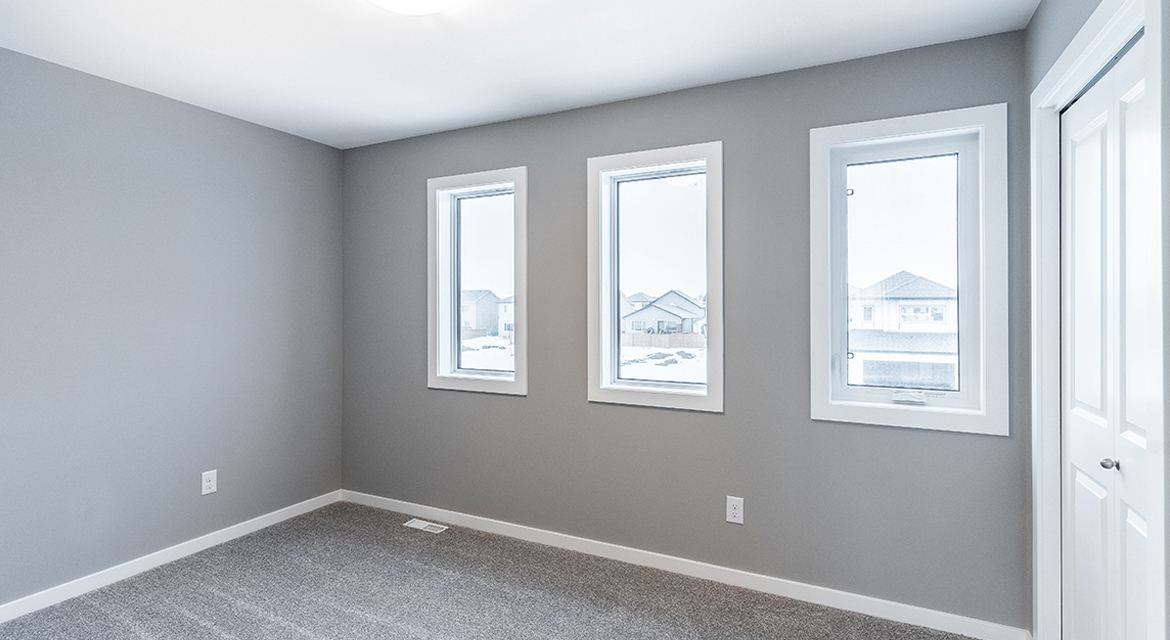 12. DG 8 Thorncliff Broadview Homes