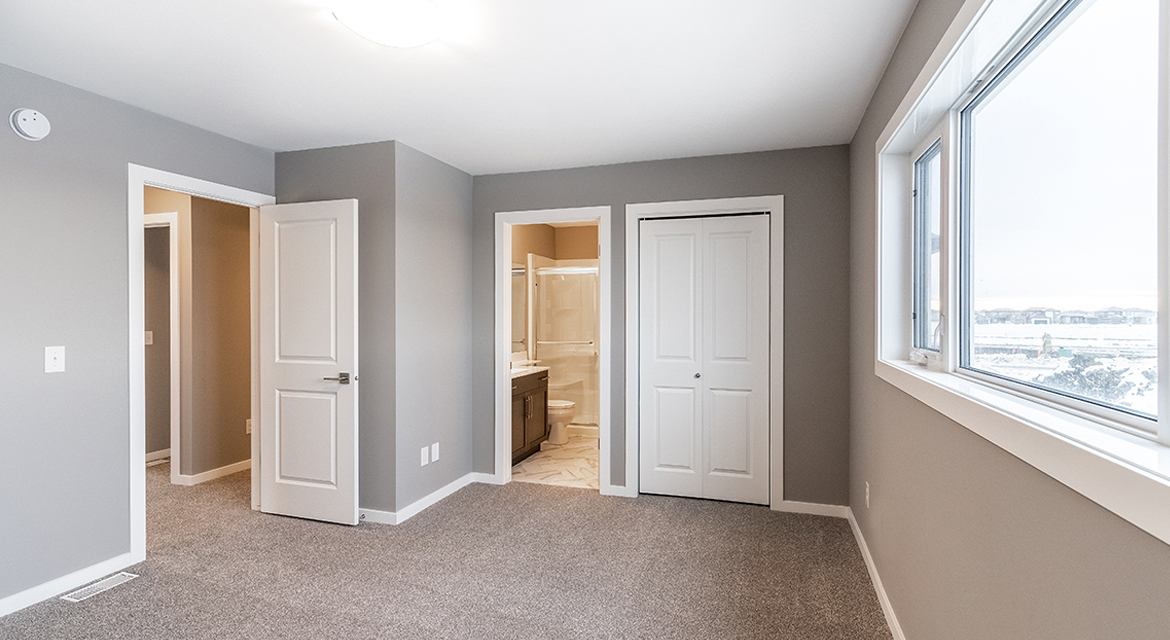 15. DG 8 Thorncliff Broadview Homes