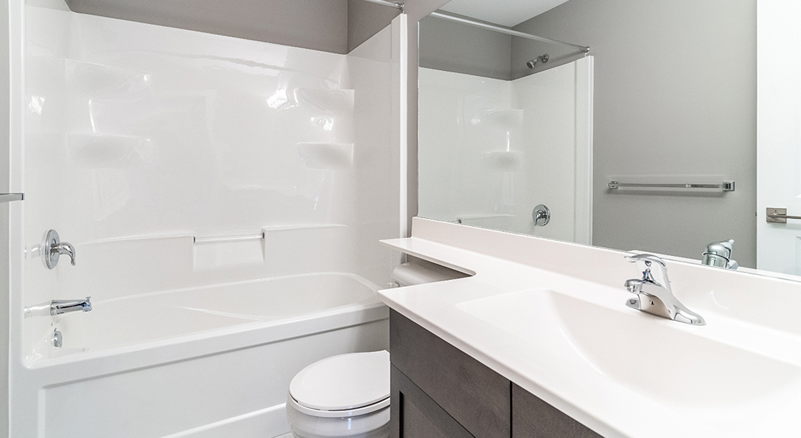17. DG 8 Thorncliff Broadview Homes
