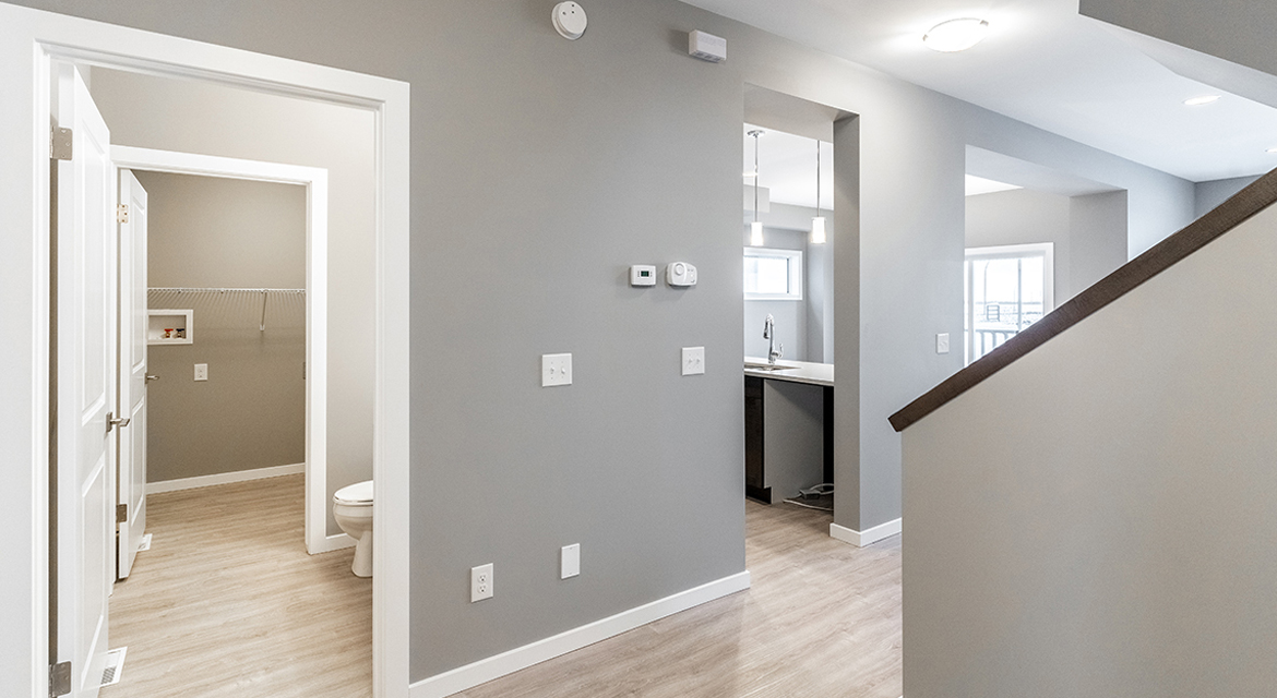 2. DG 8 Thorncliff Broadview Homes