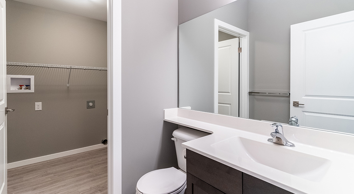 3. DG 8 Thorncliff Broadview Homes