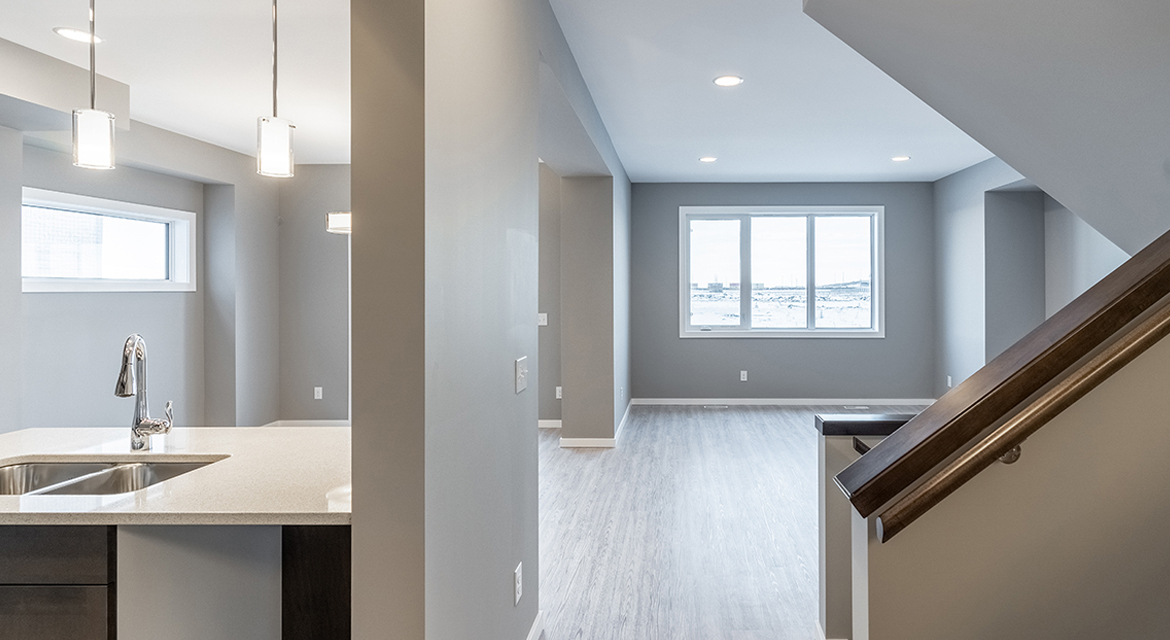 4. DG 8 Thorncliff Broadview Homes