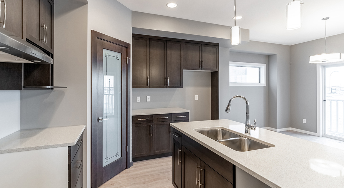 5. DG 8 Thorncliff Broadview Homes
