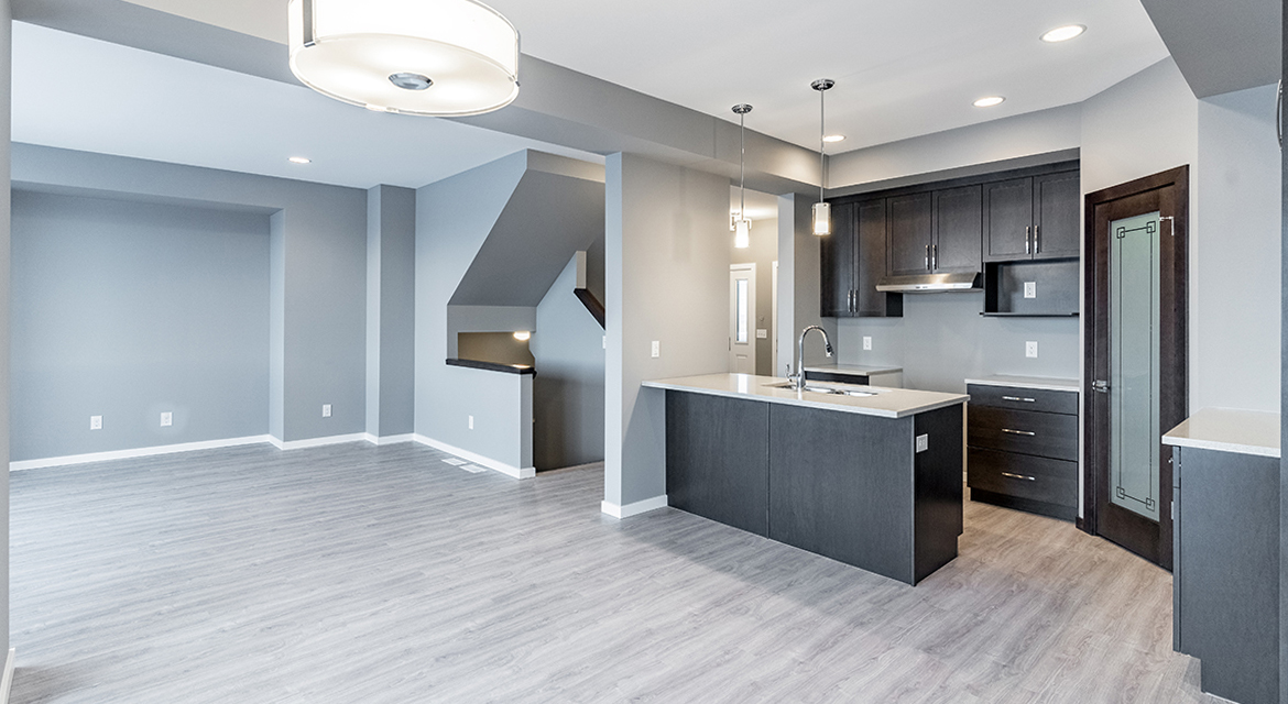 8. DG 8 Thorncliff Broadview Homes