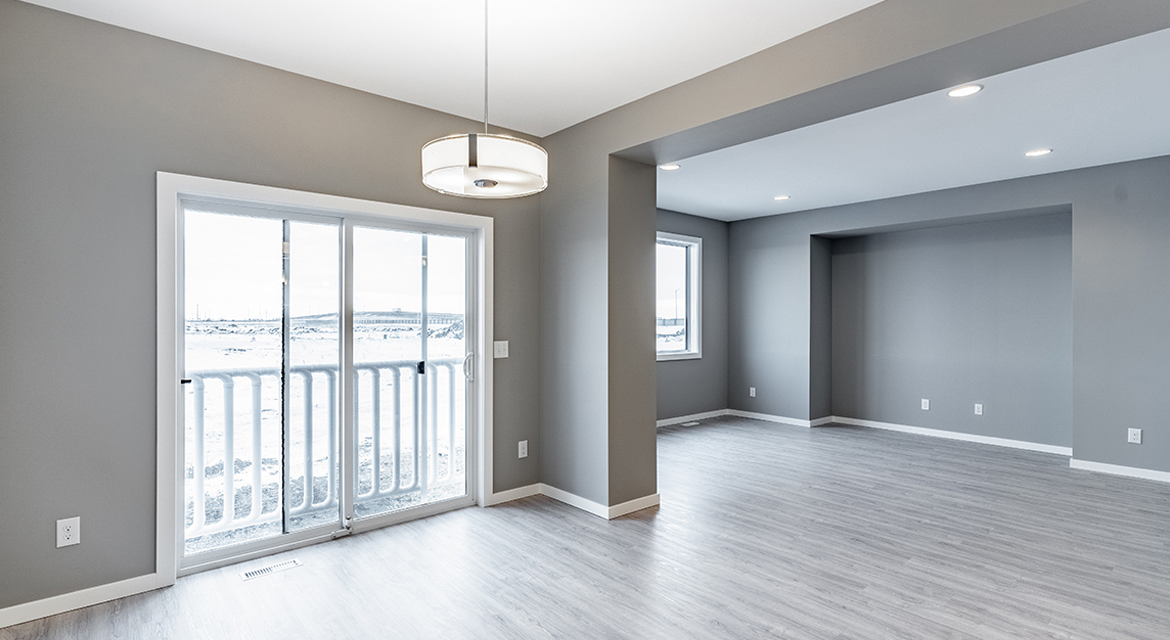 9. DG 8 Thorncliff Broadview Homes