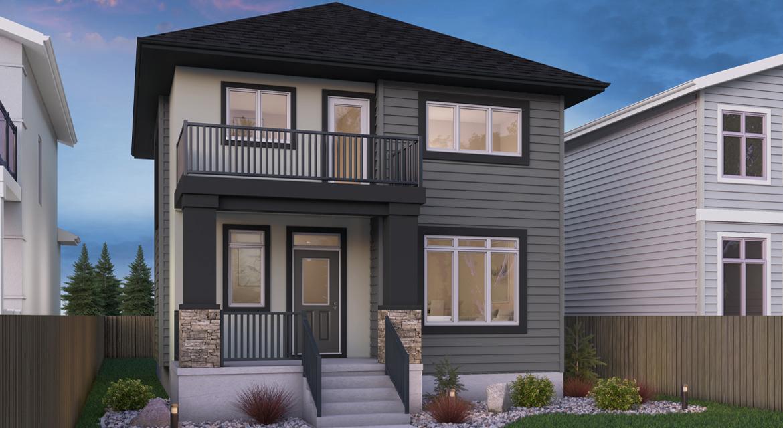 exterior-rendering-rg-102-a-the-valencia-broadview-homes-winnipeg