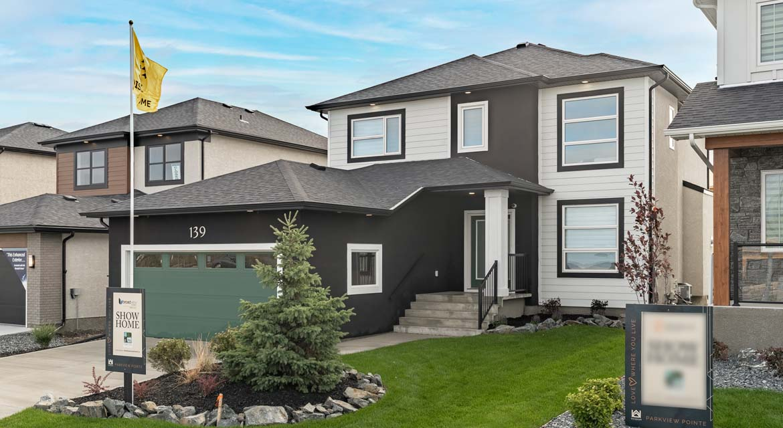 1.Exterior-139-Middlechurch-Gate-DG-44-F-The-Monteray-Broadview-Homes-Winnipeg