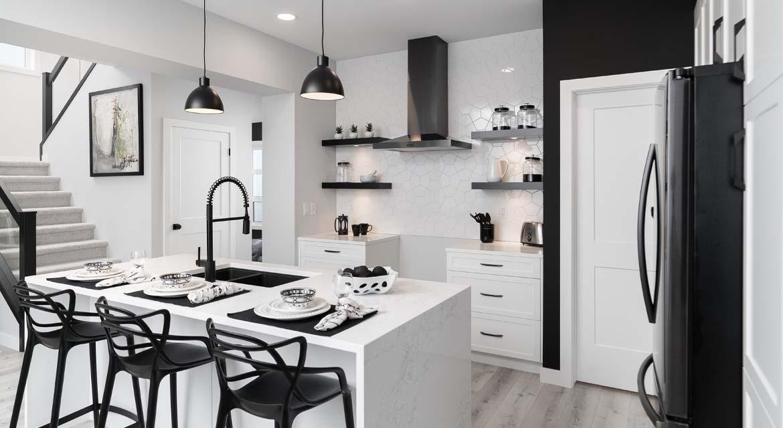 10.Kitchen-139-Middlechurch-Gate-DG-44-F-The-Monteray-Broadview-Homes-Winnipeg