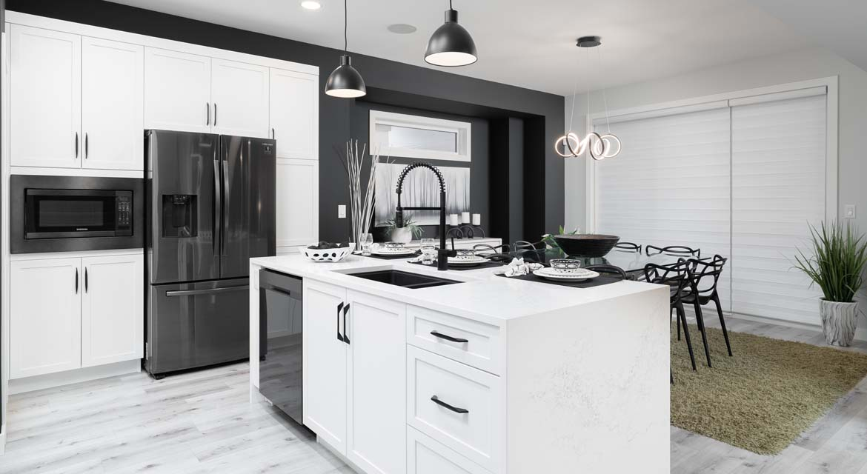 11.Kitchen-139-Middlechurch-Gate-DG-44-F-The-Monteray-Broadview-Homes-Winnipeg
