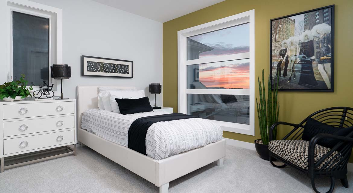 15.Secondary-bedroom-139-Middlechurch-Gate-DG-44-F-The-Monteray-Broadview-Homes-Winnipeg