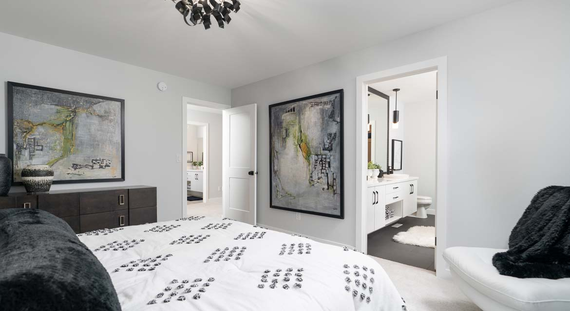 19.Primary-Bedroom-139-Middlechurch-Gate-DG-44-F-The-Monteray-Broadview-Homes-Winnipeg