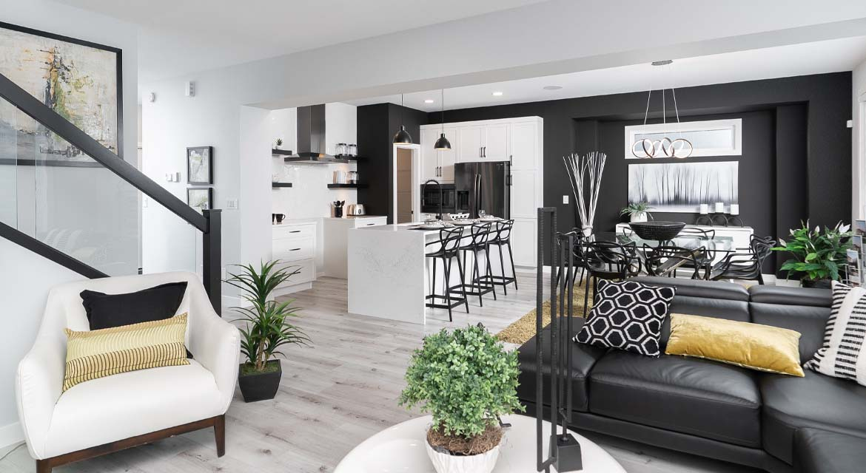 8.Main-Living-139-Middlechurch-Gate-DG-44-F-The-Monteray-Broadview-Homes-Winnipeg