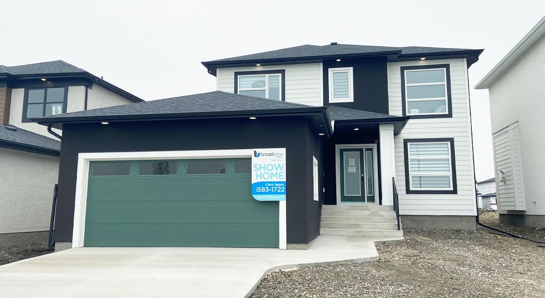 1.Exterior-Photo-Slider-139-Middlechurch-Gate-DG-44-F-Broadview-Homes-Winnipeg