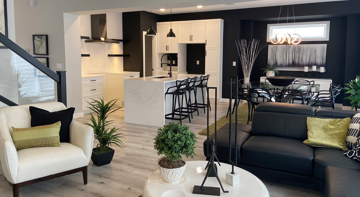4. Kitchen-and-eating-area-Slider-139-Middlechurch-Gate-DG-44-F-Broadview-Homes-Winnipeg