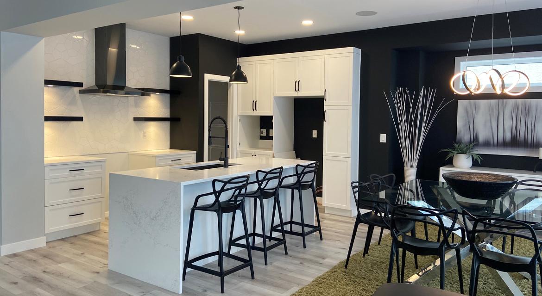5. Kitchen-Slider-139-Middlechurch-Gate-DG-44-F-Broadview-Homes-Winnipeg