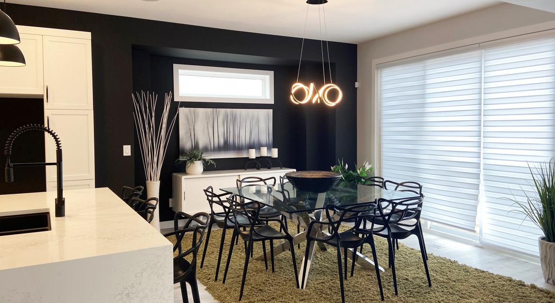 6. eating-area-Slider-139-Middlechurch-Gate-DG-44-F-Broadview-Homes-Winnipeg