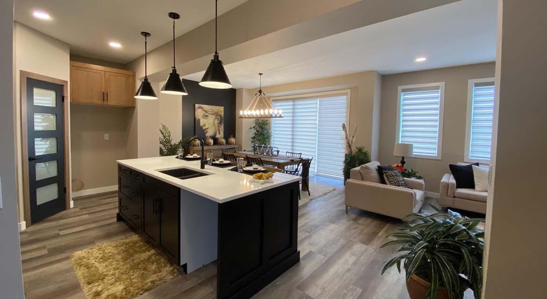 2. Kitchen-20-Merkel-Manza-Blvd-The-Avalon-DG15-B-BroadviewHomesWinnipeg