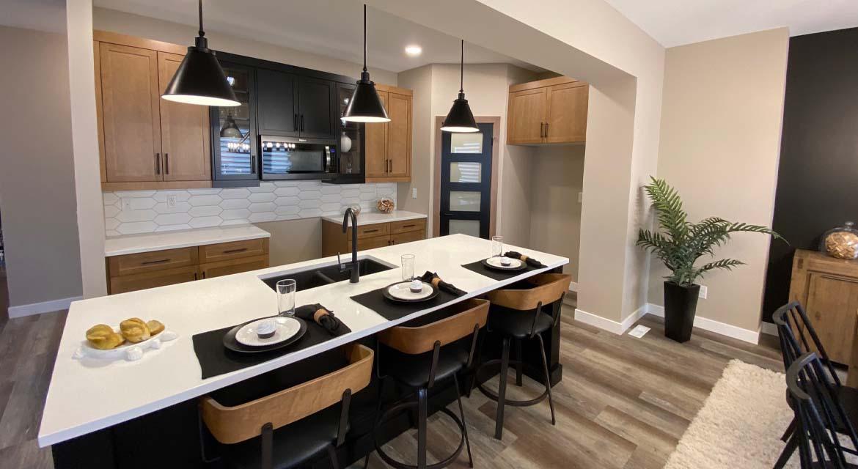 6.kitchen-20-Merkel-Manza-Blvd-The-Avalon-DG15-B-BroadviewHomesWinnipeg