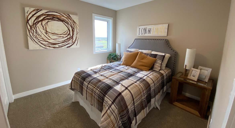 8.secondary-bedroom-20-Merkel-Manza-Blvd-The-Avalon-DG15-B-BroadviewHomesWinnipeg