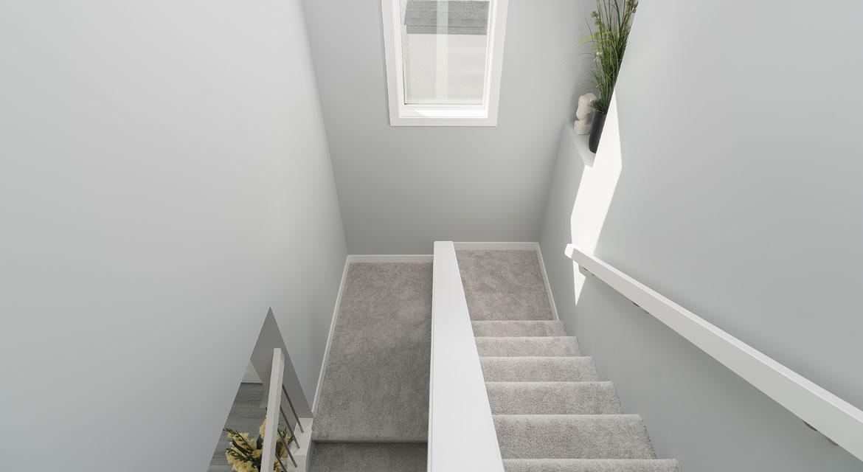 12.Stairwell-204-Robert-Bockstael-Drive-Exterior-Display-Image-The-Torres-RG106-D