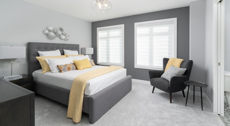 15.Primary-Bedroom-204-Robert-Bockstael-Drive-Exterior-Display-Image-The-Torres-RG106-D