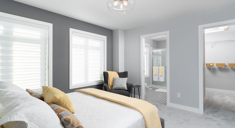 16.Primary-Bedroom-204-Robert-Bockstael-Drive-Exterior-Display-Image-The-Torres-RG106-D