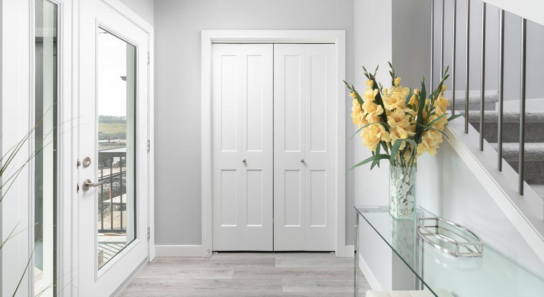 2.Foyer-204-Robert-Bockstael-Drive-Exterior-Display-Image-The-Torres-RG106-D