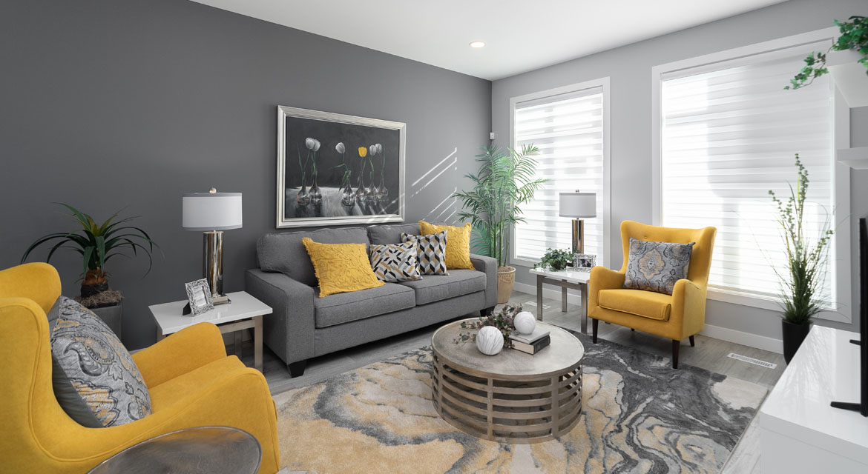 3.Great-room-204-Robert-Bockstael-Drive-Exterior-Display-Image-The-Torres-RG106-D