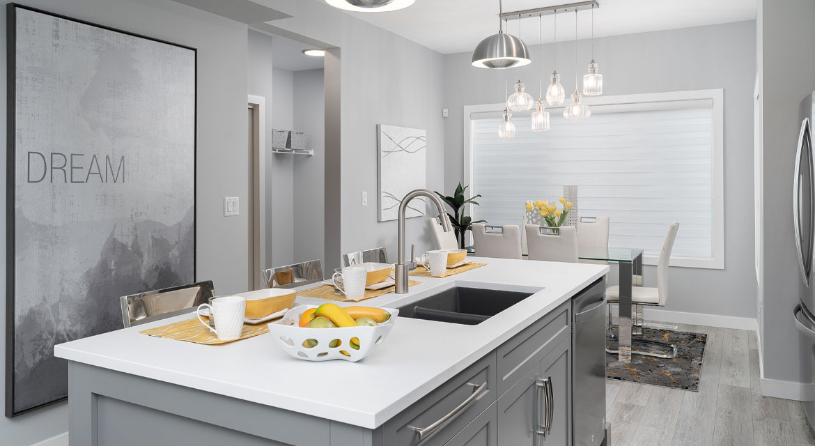 8.kitchen-and-eating-area-204-Robert-Bockstael-Drive-Exterior-Display-Image-The-Torres-RG106-D