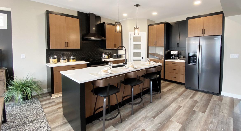 4.kitchen-room-slider-image-3-snowy-owl-the-monticello-dg-16-a