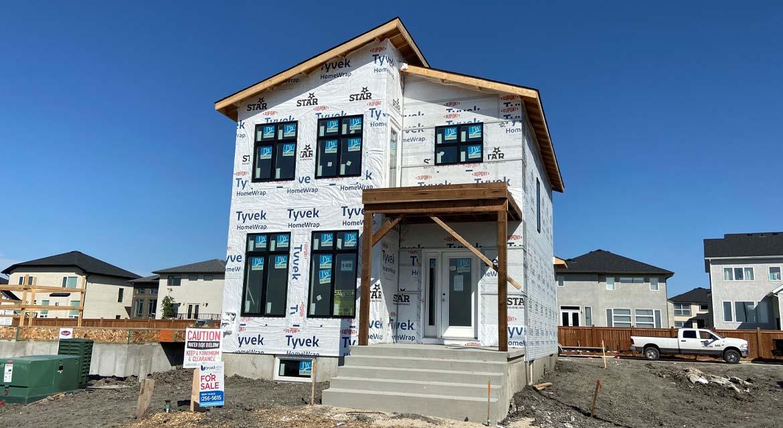 1.Exterior-149-Robert-Bockstael-Drive-The-Torres-Rg-106-D-Broadview-Homes-Winnipeg