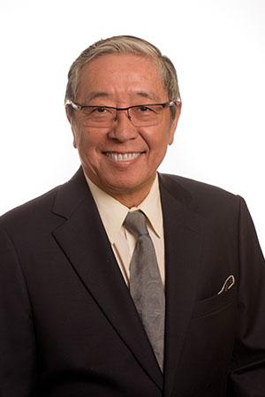 Philip Liang