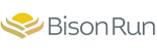 Bison-Run-community-logo- broadview-homes