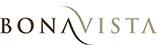 Bonavista Logo Broadview Homes