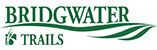 Bridgwater Trails Broadview Homes Logo