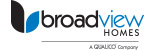 Broadview Logo Community